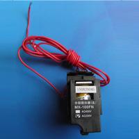 CDM3-100分励脱扣器