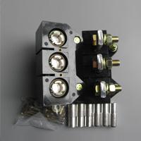 插入式CM1-400