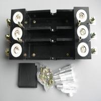 板qian插入式CM1-400