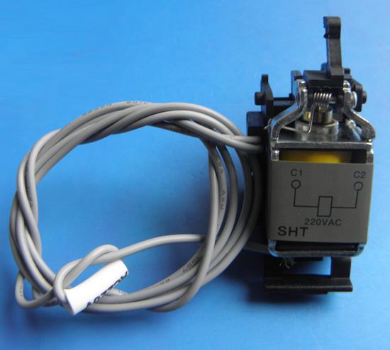 EZD-160/250分励