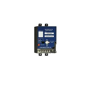 电动操作机构 LCD2