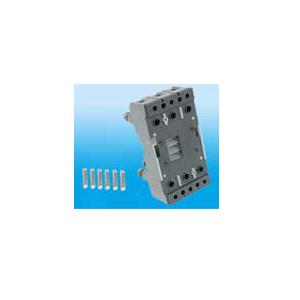 插入式装置ABB-160