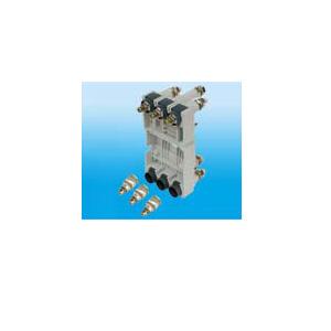 插入式装置ABB-400
