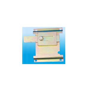 机械lian锁 CM1-63