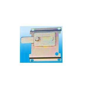 机械lian锁 CM1-100