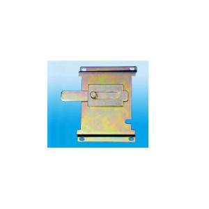 机械lian锁 CM1-225