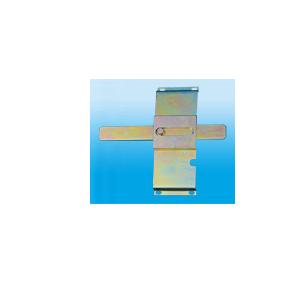 机械lian锁 CM1-630