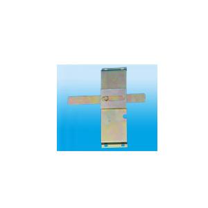 机械lian锁 CM1-800