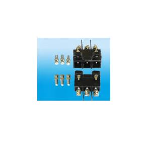 插入式装置TM30-100