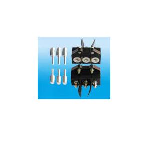 插入式装置TM30-400