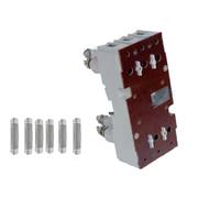 插入式装置ABB-125